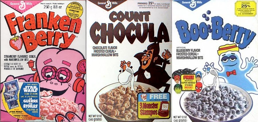 frankenberry-count-chocula-boo-berry