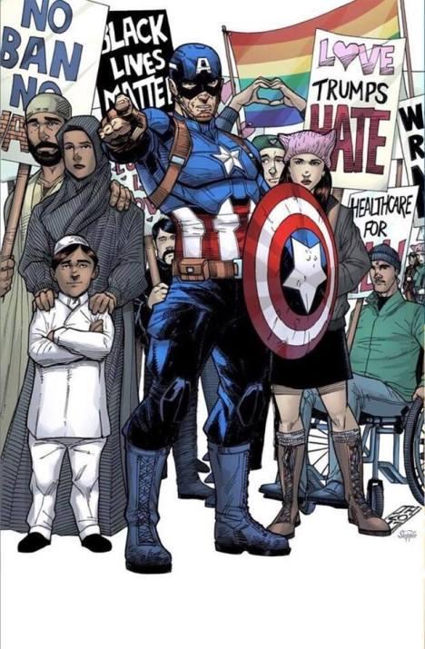 captain-america-you-move
