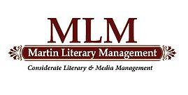 Martin Literary Management